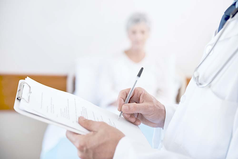 Stosswellentherapie Zentrum Fur Schmerzmedizin Wurzburg